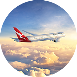 qantasp_plain