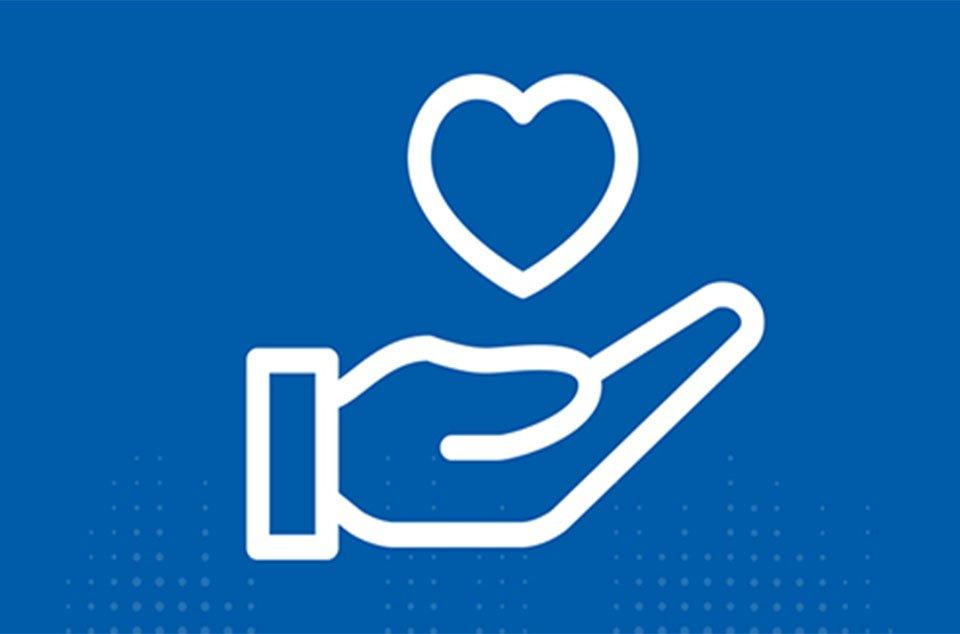 image-spot_hand_heart