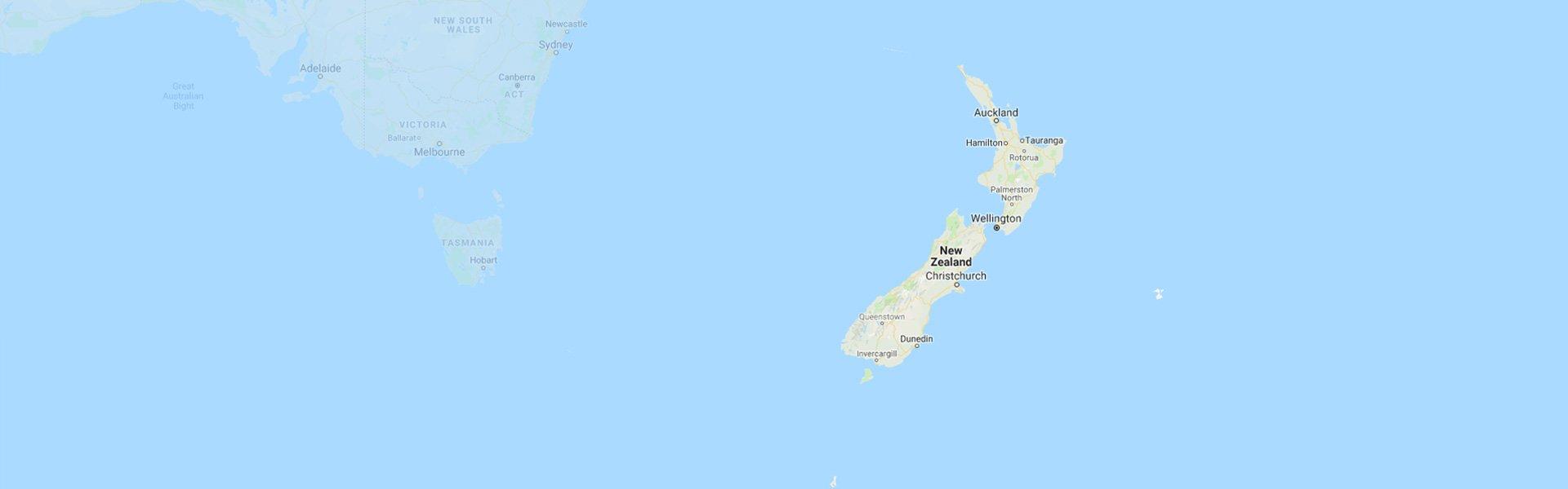 map-newzealand2