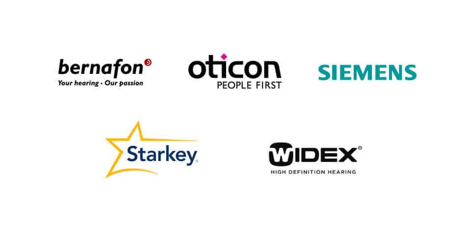 hearing-aids-text-imagespot-brands