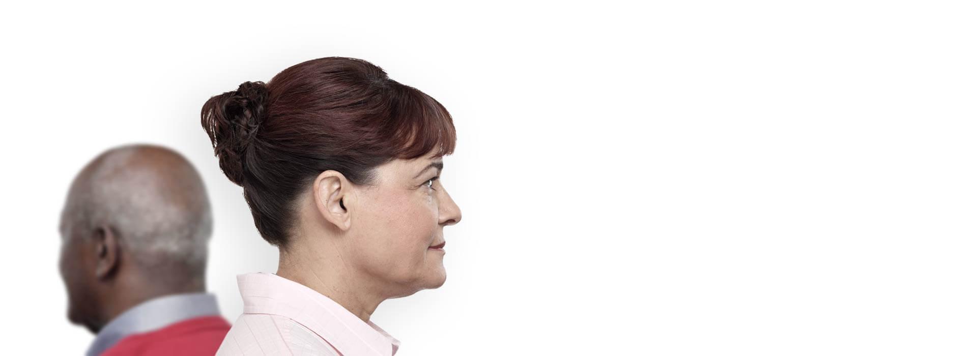 iic hearing aids