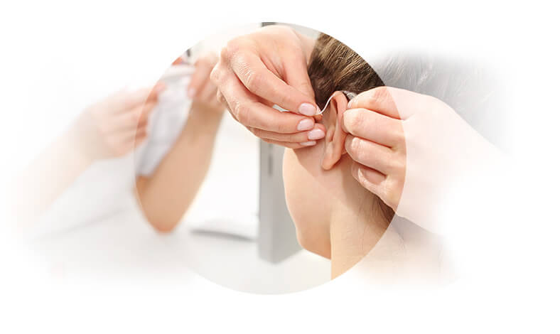 How-to-treat-sensorineural-hearing-loss