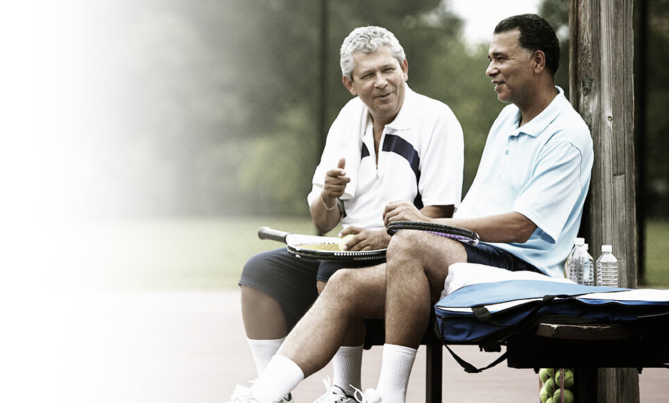 knowing-someone-with-hearing-tennis-friends