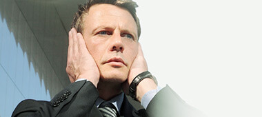 Tinnitus-is-related-to-hearing-loss-spot-380x170