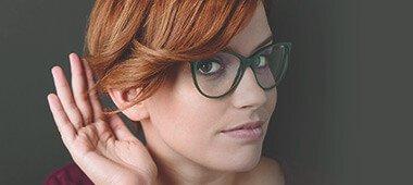 Signs-of-hearing-loss_380x170
