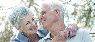 Living_with_hearing_loss_380x170
