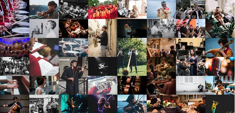 variety-music-musicians