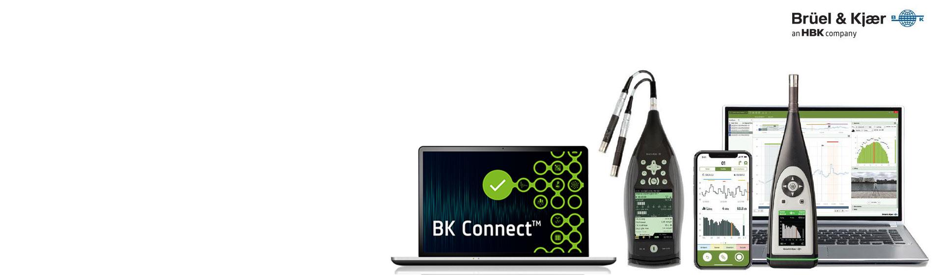 bk-banner