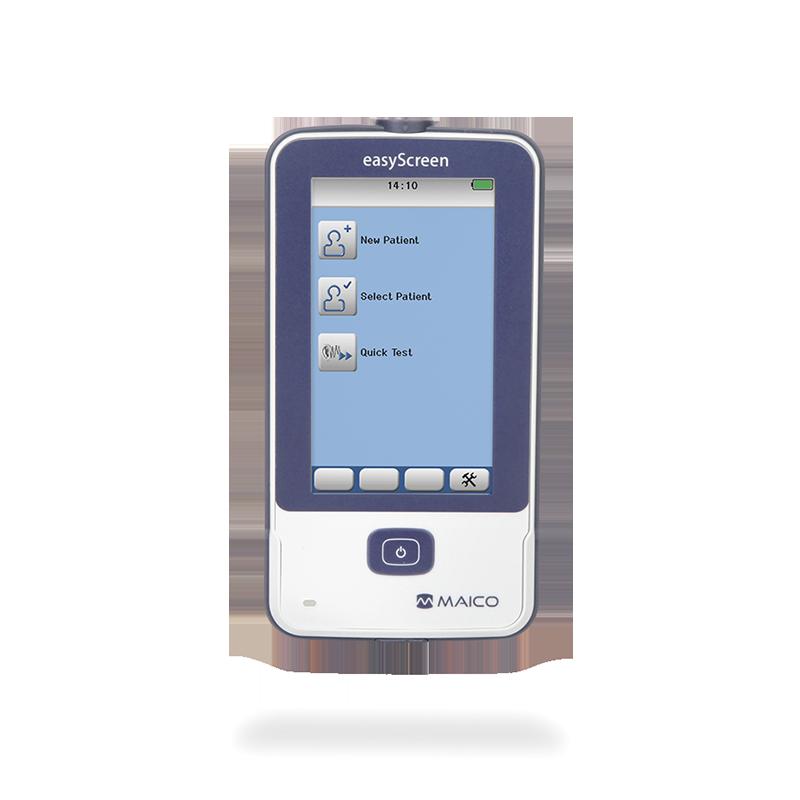 easyscreen2_800x800