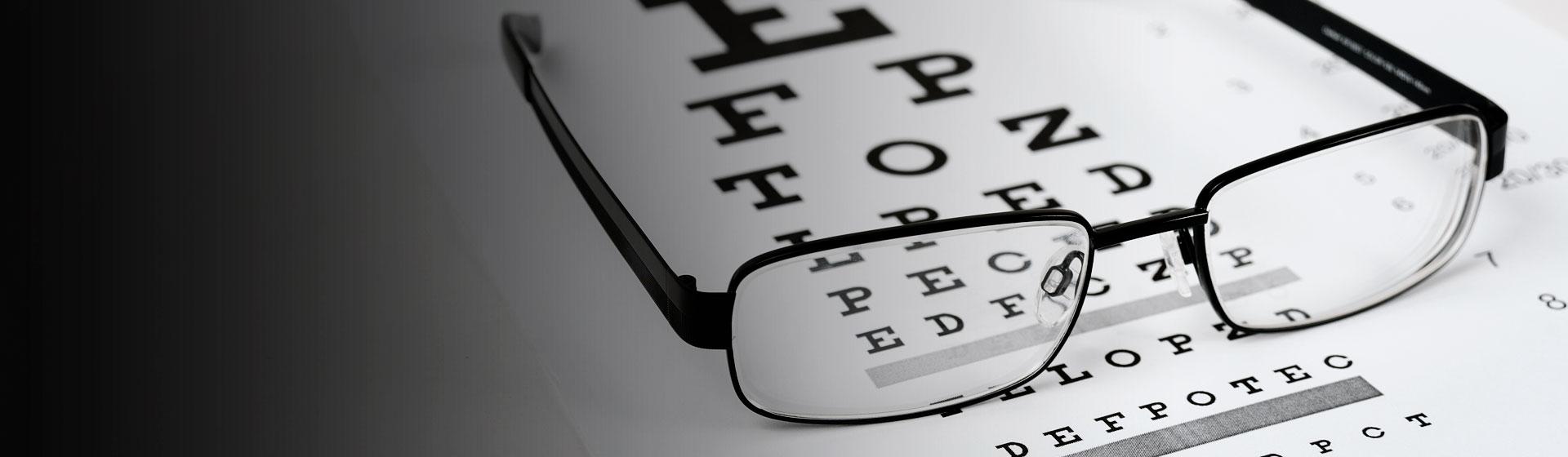vision_testing_top_1920x560