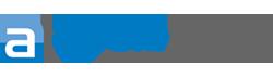 logo_audioscan_250px