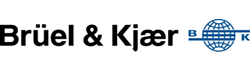 logo_bk_250px