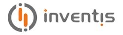 logo_inventis_250px