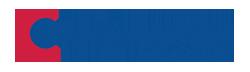 logo_otodynamics_250px