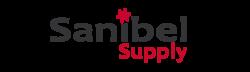 logo_sanibel_250px