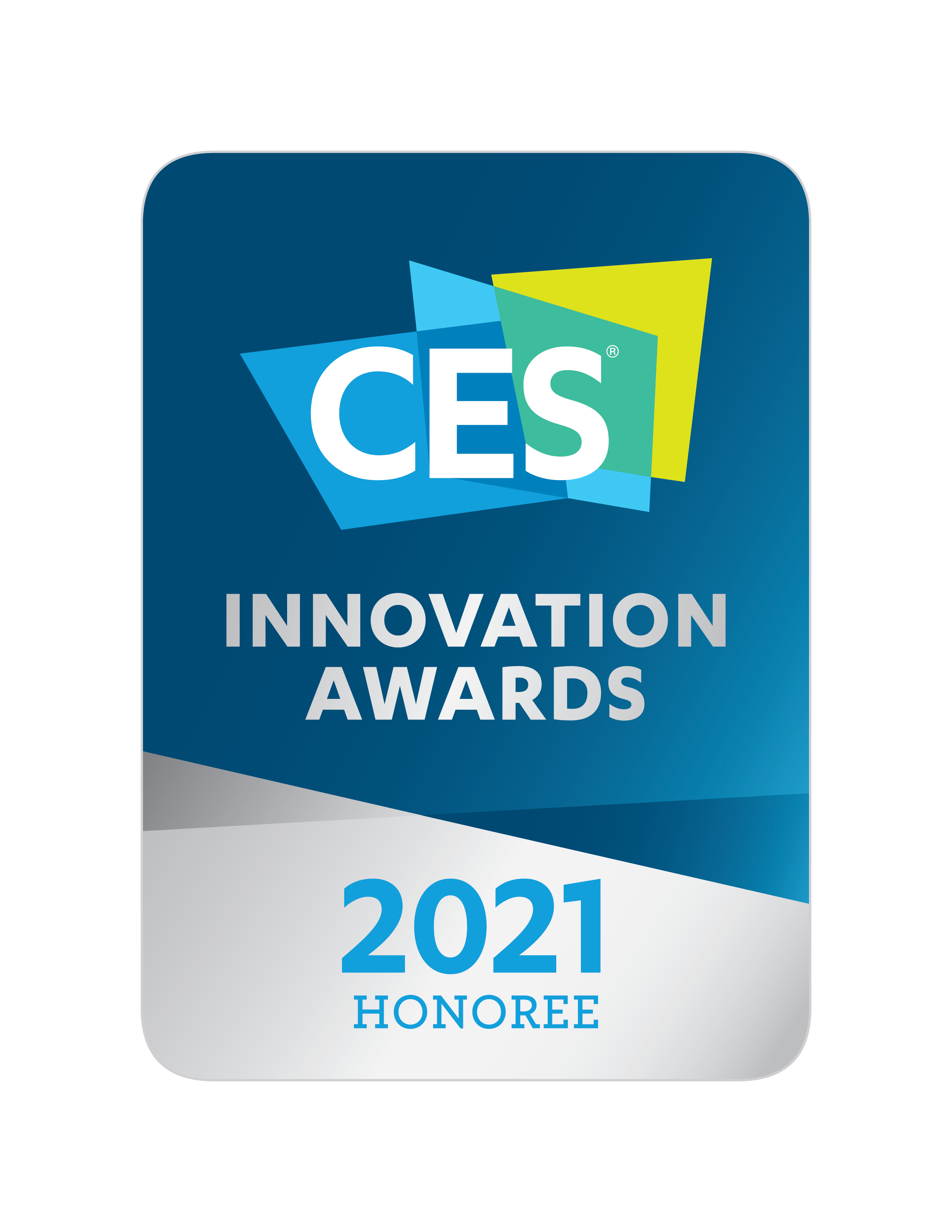 ces2021_innovationawardshonoree-png