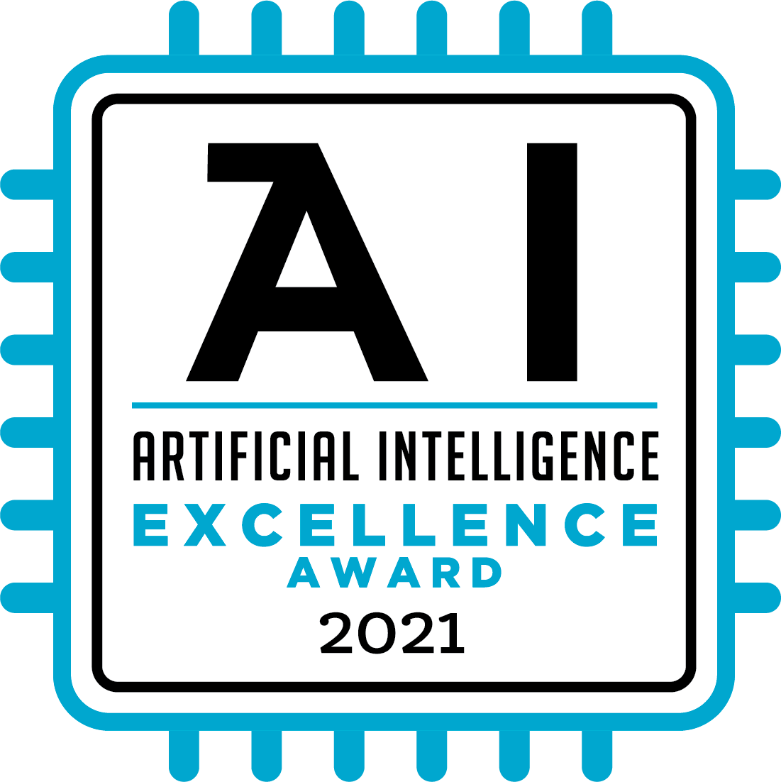 ai-excellenceaward-2021