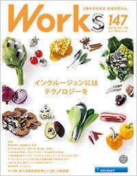 Works.147