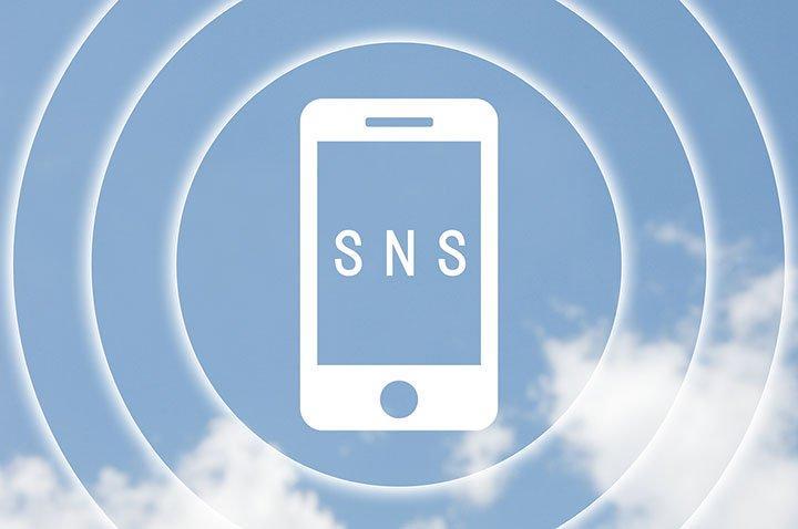 sns-720x478