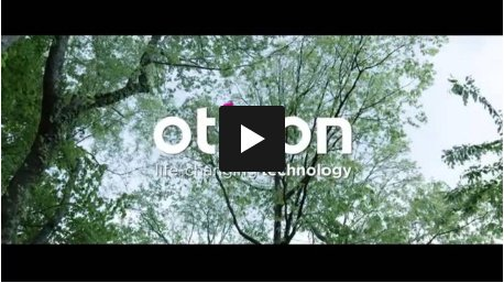 brand-testmonial-movie