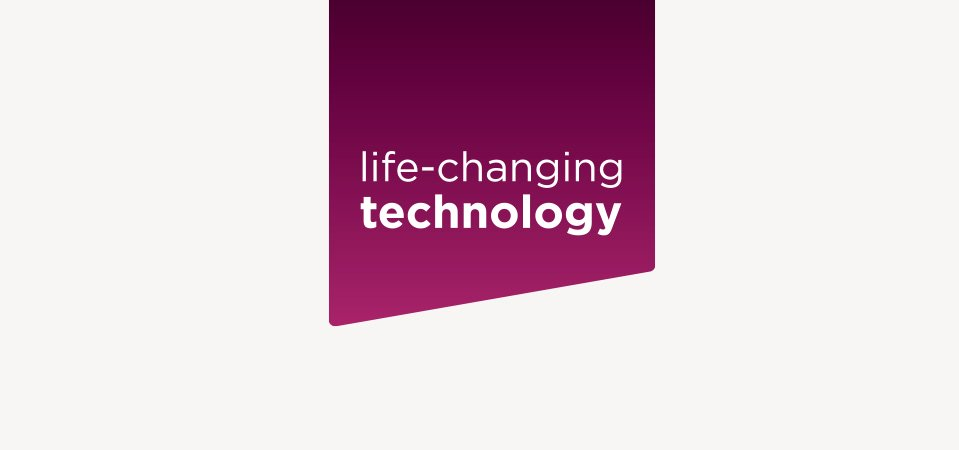 oticon_life_changing-technology_6_960x450