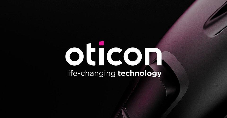 presspot_oticon_new_brand_960x502