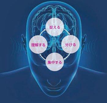bh_4th_brainhearingconcept