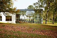 eriksholm-research-centre_240x160