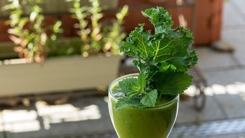 green-smoothie-2611407_350