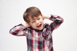 temporaly-hearing-loss1