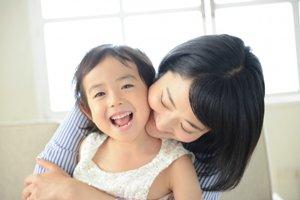 temporaly-hearing-loss2