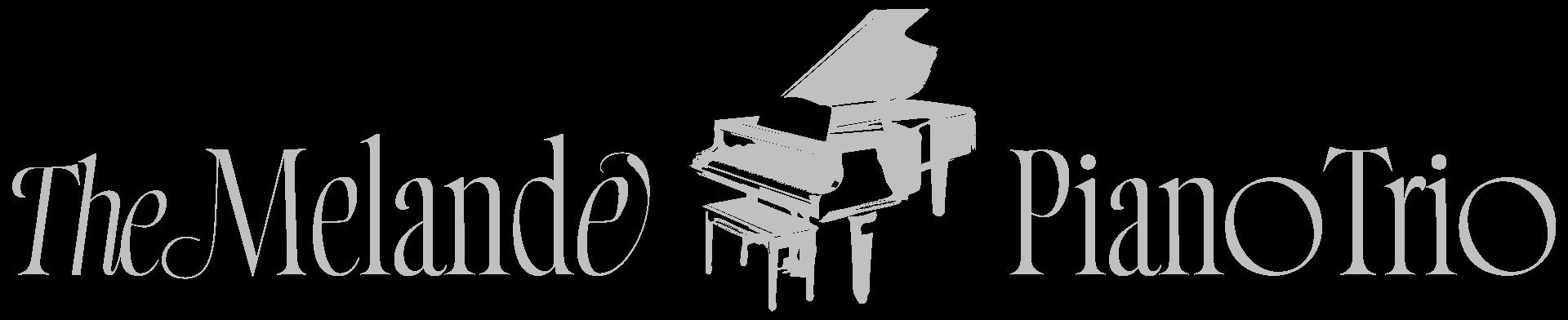 melande-piano-trio