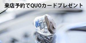quo-campaign-300x150