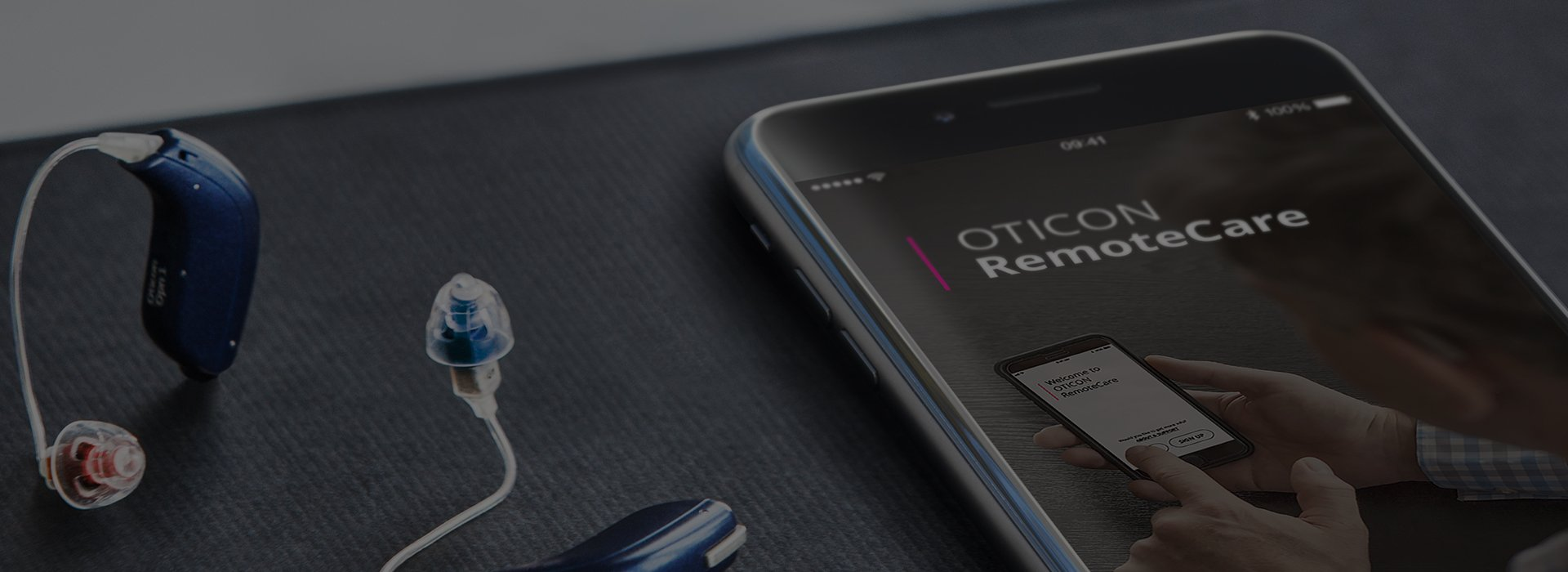 already-have-oticon-remotecare-app