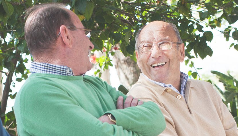 age-related-hearing-loss-830x475
