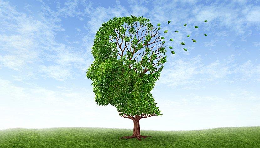battle-against-dementia-830x475