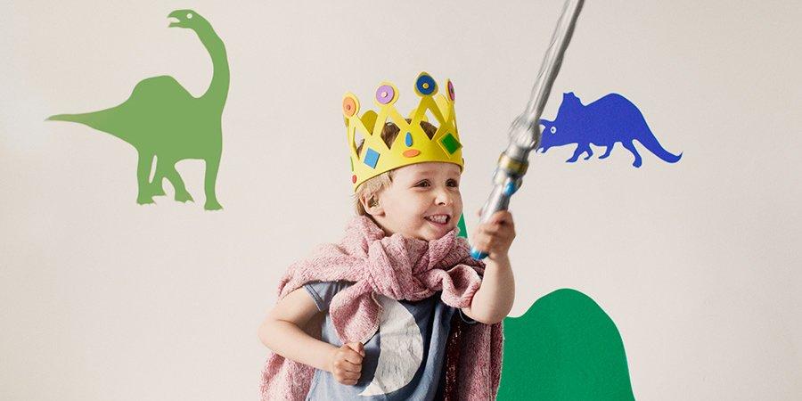empower-your-child-900x450
