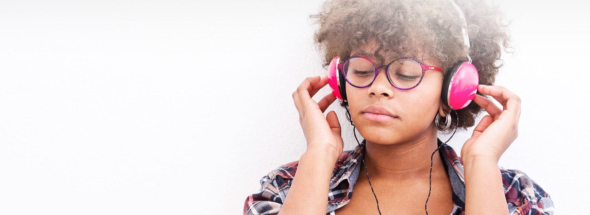 protect hearing