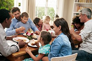 situations-family-dinners-300x200