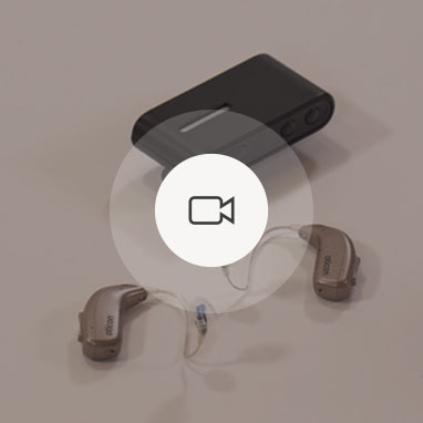 how-to-pair-connectclip-with-hearing-aids