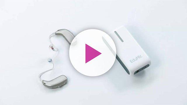 edumic-paring-rechargable-640x360