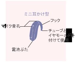 category_style_image3
