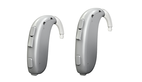 oticon_xceed_bte_sp_and_up_c091silvergrey-480x276