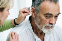 textimagespot-update-hearing-aids-changes-in-hearing-250x164