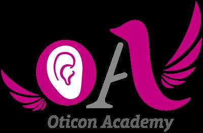 Oticon Academy
