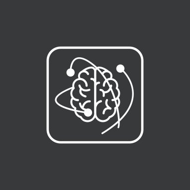 9475-tp_oticon_more_moresoundintelligence