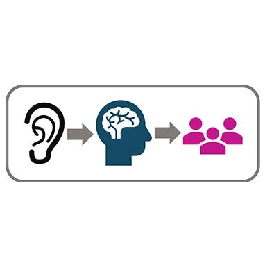 more_audiology