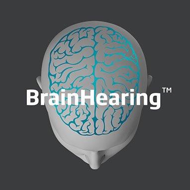 opns_brainhearing_382x382