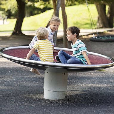 oticon_opn_play_playground_nds_382x382