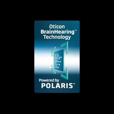 polaris-rgb-382x382
